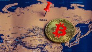 一些俄羅斯官員被迫在2021年4月之前出售其加密貨幣