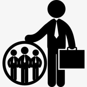 調查顯示,在客戶投資組合中分配到加密貨幣的財務顧問較去年增長了49%