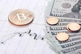 美國更新其加密貨幣AML / CFT法律