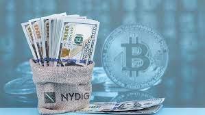 又一跨國銀行採用?瑞銀集團傳將提供加密貨幣投資服務