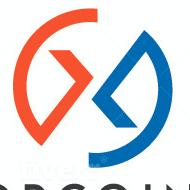 Topcoinx Admin